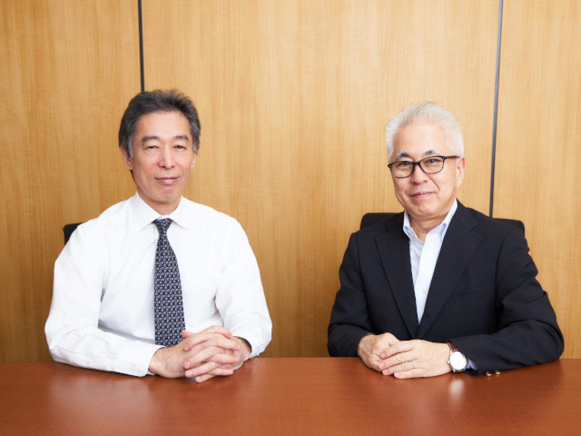 齋藤健博 弁護士(銀座さいとう法律事務所)