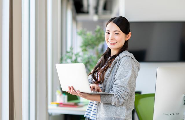 IT/WEBエンジニアが選ぶ人気の転職サイトおすすめ10選【徹底比較】