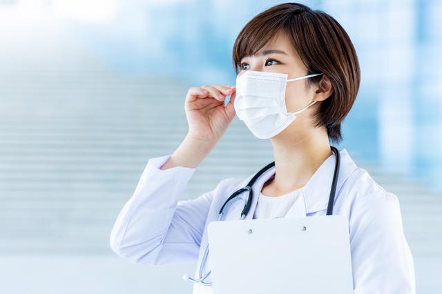 医師が選ぶ人気の転職サイト・エージェントおすすめ8社を徹底比較