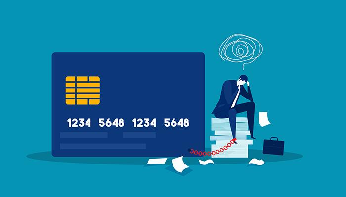 債務の返済に困ったら弁護士に相談を|弁護士ができること・費用・選び方