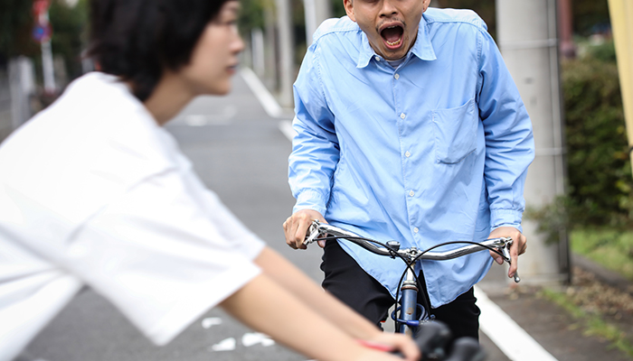自転車事故にあったら誰に相談すればいい?おすすめの相談窓口を紹介